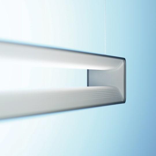 Open Box 灯具