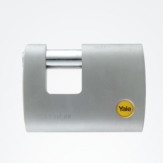 Key Lock System钥匙锁系统