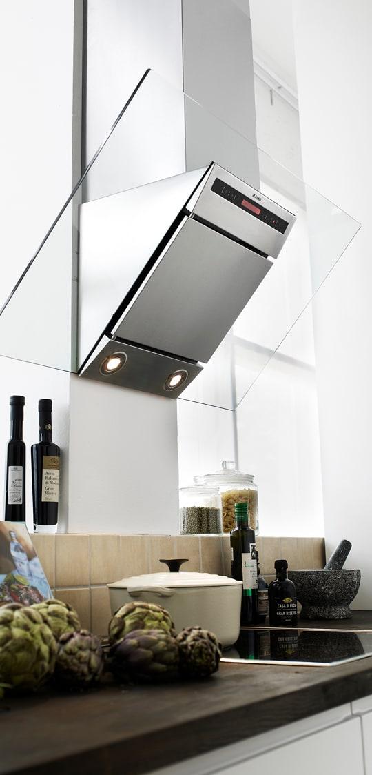 Sense series 厨房电器系列